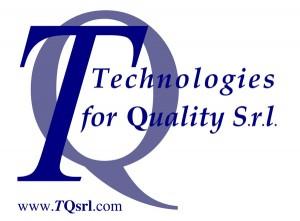 logo-TQ-Srl-300-dpi