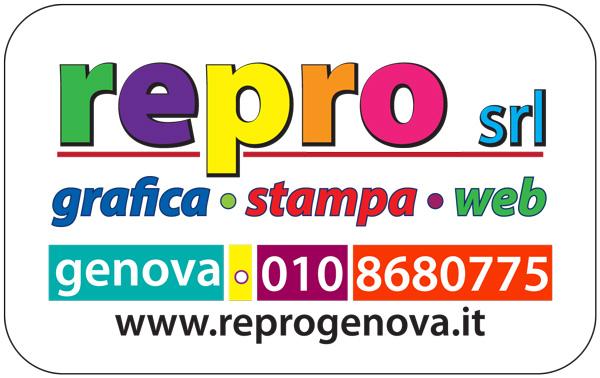 reproLogo